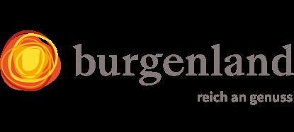 Genuss Burgenland