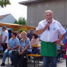 Riedlingsdorfer Bauernladen Interview