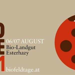 biofeldtage