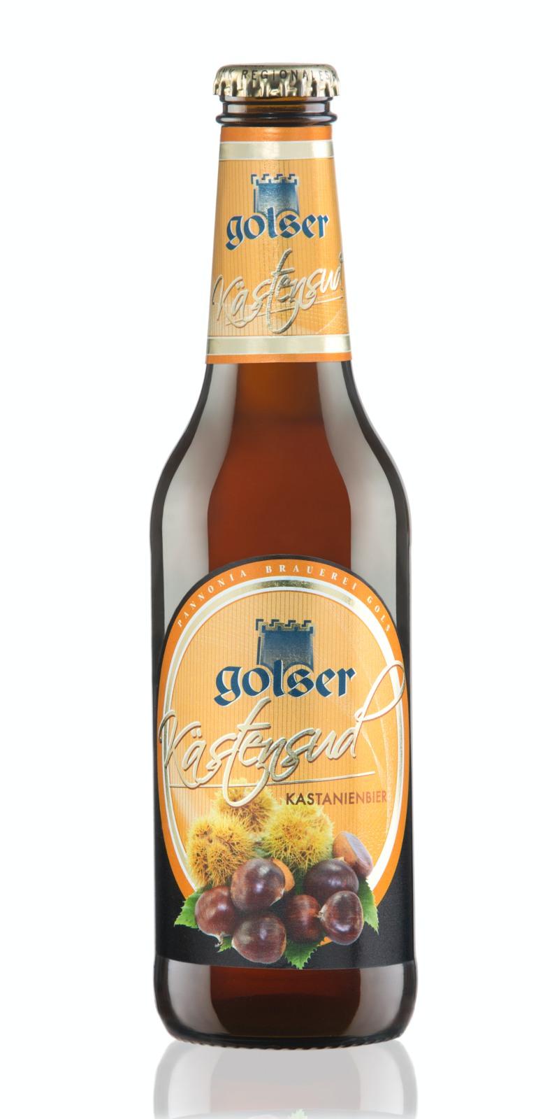 Golser Bier