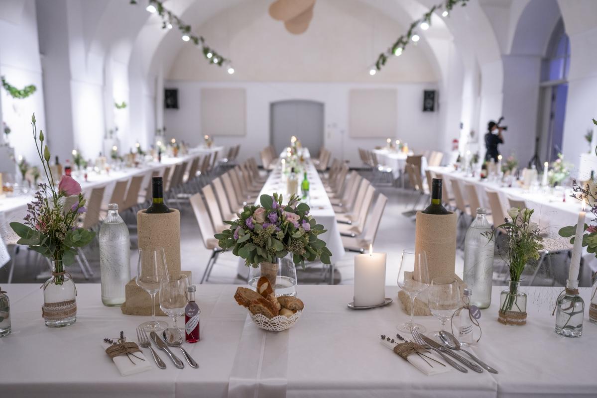 Hochzeit im Martinsschlössl (c)Birgit Machtinger