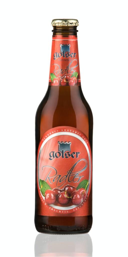 Golser Kirsch-Radler
